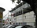 Namenswechsel am Freiburger Dreisamstadion.jpg