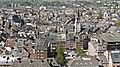 Namur, 2010-04-24.jpg
