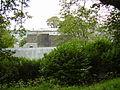 Namur 2007 27.JPG
