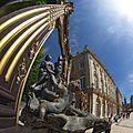Nancy-place-Stanislas-fontaine-Amphitrite-5256.jpg