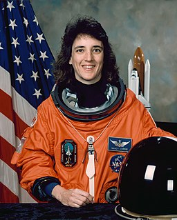 Nancy J. Currie-Gregg American engineer, United States Army officer, and astronaut