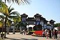 Nanshan Guanyin Park (10098637103).jpg