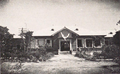 Nanyo Kohatsu Kabushiki Kaisha Tinian Branch Office in 1932.png