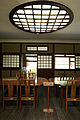 Naoya Shiga Old House01s3872.jpg