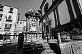 Naples - Italy (15013440976).jpg