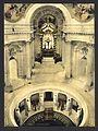 Napoleon's tomb, Paris, France-LCCN2001698518.jpg