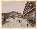 Napoli, Piazza Plebiscito 11 bis.jpg