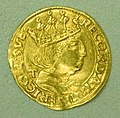 Napoli, ducato di ferdinando I, 1488-94.jpg