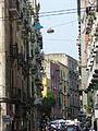 Napoli-1030521.jpg