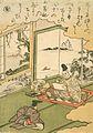 Narihira Kneeling before Prince Koretaka LACMA 16.14.91.jpg