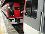 Narita Express (JR East 253).jpg