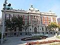 Narodni muzej - panoramio (3).jpg