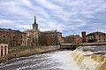 Narva Waterfalls.jpg