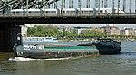 Natal (ship, 1964) 002.JPG