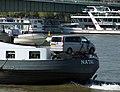 Natal (ship, 1964) 003.JPG