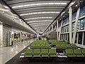 Natal Airport 20150929-DSC 0013.jpg