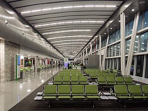 Natal_Airport_20150929-DSC_0013