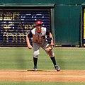 Nate Spears (2469688788) (cropped).jpg
