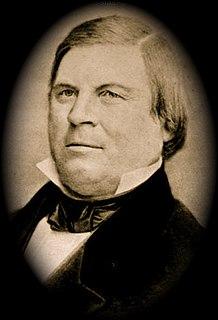 Nathaniel Littlefield American politician