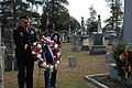 National Guard marks Martin Van Buren birth 141205-Z-ZZ999-068.jpg