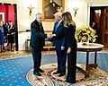 National Medal of Arts and National Humanities Medal Presentations (49119015362).jpg