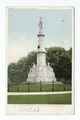 National Monument in National Cemetery, Gettysburg, Pa (NYPL b12647398-66459).tiff