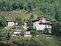 National Museum of Bhutan, Paro - during LGFC - Bhutan 2019 (5).jpg