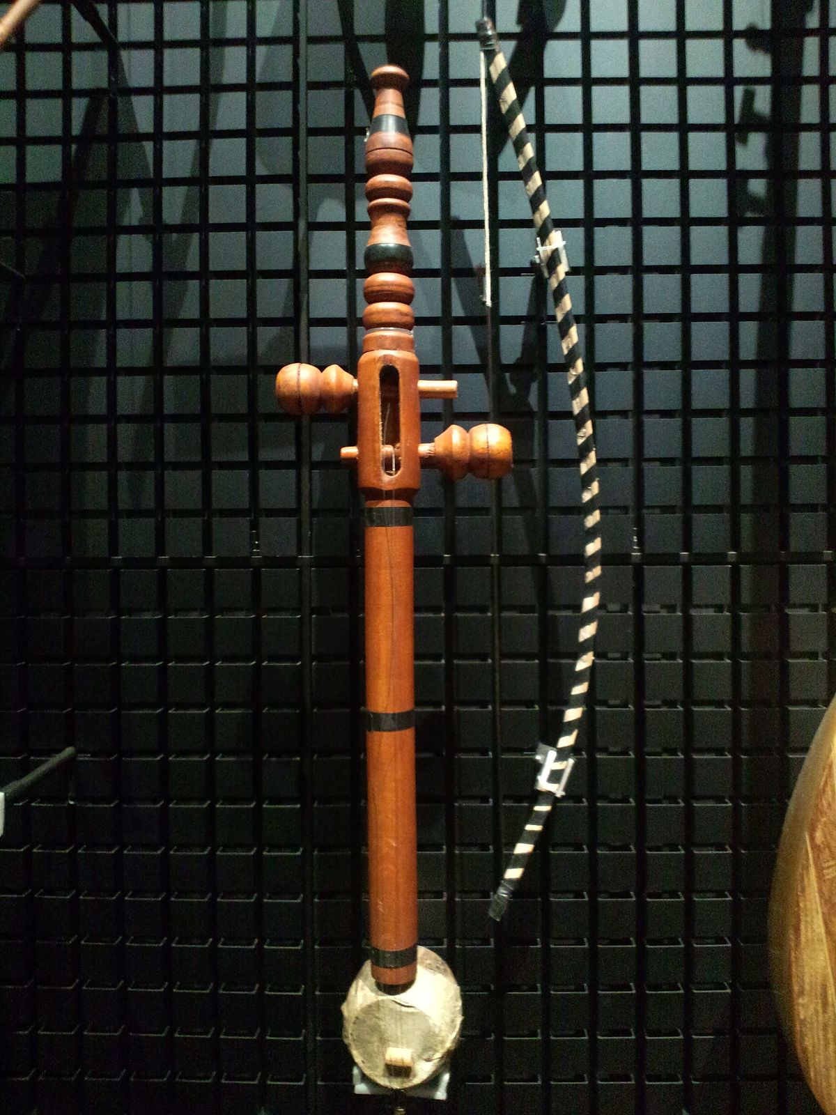 Side By Sides >> Rebab - Simple English Wikipedia, the free encyclopedia