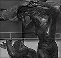 National Museum of Scotland (14611327649).jpg