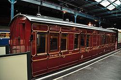 National Railway Museum (8757).jpg