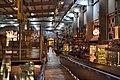 National Railway Museum - II - 18759387174.jpg