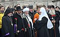 National Unity Day Russian religious leaders 2012.jpeg