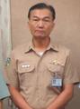 Navy (ROCN) Vice Admiral Lee Chung-hsiao 海軍中將李宗孝 (Voice of America 美國之音 VOA Image BD7E4295-326B-41D3-A765-7531D69448EF w1023 r1 s).png