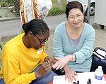 Navy Misawa sailors provide day of fun for tsunami-ravaged community 130525-N-ZI955-403.jpg