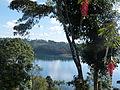 Ndakaini Dam 18.JPG