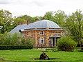Near Krimulda Manor house - panoramio.jpg