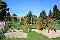 Nebovidy, Hluboký Důl, playground 2.jpg