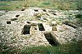 Necropoli di Piano Maenza (sec III-II a.C.). Militello.jpg