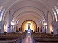 Nef église Notre-Dame-des-Otages.JPG