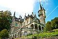 Neftenbach Schloss Wart.jpg