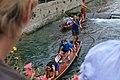 Nego-chins en compétition à l'Isle-sur-la-Sorgue.jpg