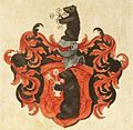 Neidhardt Wappen Schaffhausen B05.jpg