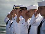 Neil Armstrong burial at sea (201209140018HQ).jpg