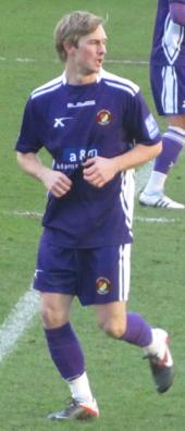 new style 67e7c f9fc9 Neil Barrett (footballer) - Wikipedia