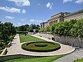 Nelson Museum of Art Courtyard.jpg