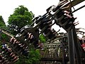 Nemesis at Alton Towers 134 (4756059011).jpg