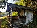 Nenzing-Wegkapelle Stellveder-04ESD.jpg