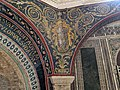 Neonian Baptistery 13.jpg