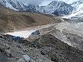 Nepal - Sagamartha Trek - 170 - Gorak Shep (497708037).jpg