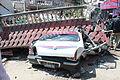 Nepal Earthquake (55).JPG